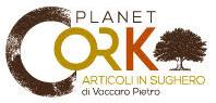 PlanetCork di Pietro Vaccaro